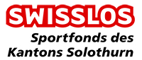 Logo Swisslos Sportfonds Kt SO